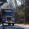 thump_truck_kenworth_drag_racing_dump_truck87