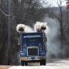 thump_truck_kenworth_drag_racing_dump_truck88