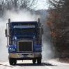 thump_truck_kenworth_drag_racing_dump_truck89