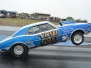 1320 Gallery: Central Illinois Dragway - Race Day Action