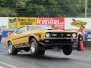 1320 Gallery: Stock And Super Stock Action At Maple Grove Raceway -3
