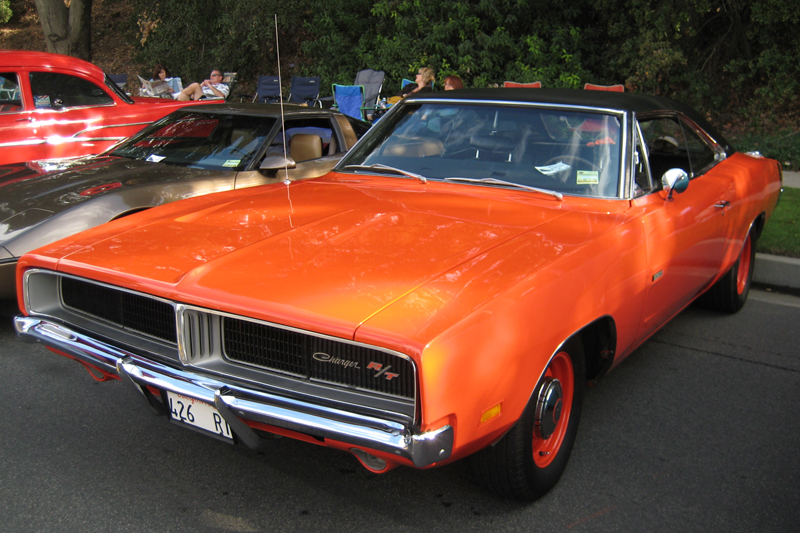 69 dodge charger pics. 1969 Dodge Charger