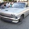 1962_impala_front