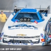 FC John Force JEFF0419_1