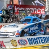 FC John Force JEFF0494_1