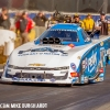 FC John Force MIKE0114_1