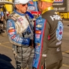 FC John Force - Robert Hight MIKE0446_1