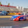 FC John Force vs Robert Hight MIKE0288_1