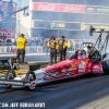 TF Doug Kalitta JEFF0736_1