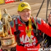 TF Doug Kalitta - Winner MIKE0456_1