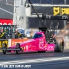 TF LEah Pritchett JEFF0312_1