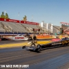 TF Mike Salinas vs Steve Torrence MIKE0255_1