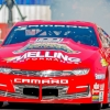 XPS Erica Enders MIKE0735
