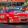 xPS Erica Enders MIKE1093
