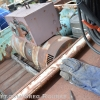 international_welding_truck_1957_welder_lincoln_fabrication_builder01