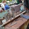 international_welding_truck_1957_welder_lincoln_fabrication_builder02
