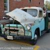 international_welding_truck_1957_welder_lincoln_fabrication_builder05