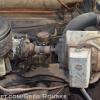 international_welding_truck_1957_welder_lincoln_fabrication_builder06