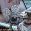 international_welding_truck_1957_welder_lincoln_fabrication_builder08