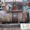 international_welding_truck_1957_welder_lincoln_fabrication_builder11