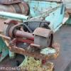 international_welding_truck_1957_welder_lincoln_fabrication_builder12