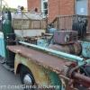 international_welding_truck_1957_welder_lincoln_fabrication_builder13