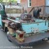international_welding_truck_1957_welder_lincoln_fabrication_builder14