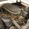 barn_find_1967_shelby_gt50005
