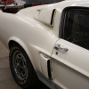 barn_find_1967_shelby_gt50013