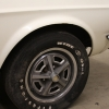 barn_find_1967_shelby_gt50015