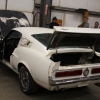 barn_find_1967_shelby_gt50023