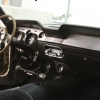 barn_find_1967_shelby_gt50035