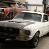 barn_find_1967_shelby_gt50042