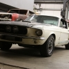 barn_find_1967_shelby_gt50043