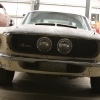 barn_find_1967_shelby_gt50044