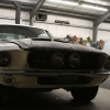 barn_find_1967_shelby_gt50046