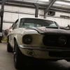 barn_find_1967_shelby_gt50047