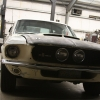 barn_find_1967_shelby_gt50048