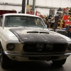 barn_find_1967_shelby_gt50049