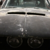 barn_find_1967_shelby_gt50051