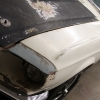 barn_find_1967_shelby_gt50052