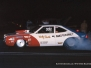 1973 NHRA Summer Nationals - Gallery One