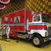 Evel Knievel custom Mack Truck2
