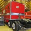 Evel Knievel custom Mack Truck22