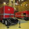 Evel Knievel custom Mack Truck23