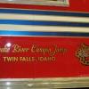 Evel Knievel custom Mack Truck31