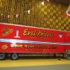 Evel Knievel custom Mack Truck35