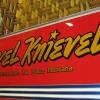 Evel Knievel custom Mack Truck38