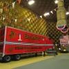 Evel Knievel custom Mack Truck46