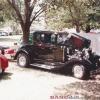 blackwell-park-1-003
